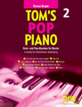 Dux Tom's Pop Piano Vol 2 (Pno)