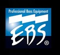 EBS 20th Anniversary Book