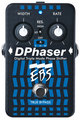 EBS DPhaser Triple Mode Phase Shifter