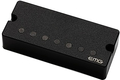 EMG 57-7 7-String Active Guitar 57 Humbucker Bridge Pickup (black)
