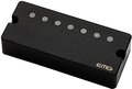 EMG 66-7 7-String Active Guitar 66 Humbucker Neck Pickup (black)