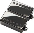 EMG JH Set James Hetfield Signature Set (black chrome)