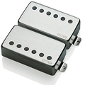 EMG JH Set James Hetfield Signature Set (chrome)