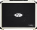 EVH 5150 III 1x12 Straight Cabinet (Ivory)