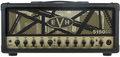 EVH 5150 III 50W EL34 (black and gold motif)