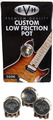 EVH EVH Low Friction 500K pot