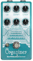 EarthQuaker Devices Organizer V2 / Polyphonic Organ Emulator