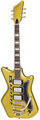 Eastwood Airline 59 3P DLX (gold metal flake)