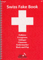 Edition Walter Wild Swiss Fake Book