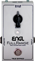 Engl Full Range Booster