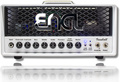 Engl Ironball Tube Head 20W (White Edition)