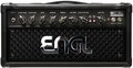 Engl Metalmaster Tube Head 20W / EN309