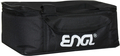 Engl P16 Bag Ironball