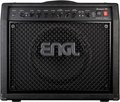 Engl Screamer 50W Tube Combo / EN330