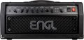 Engl Screamer 50W Tube Head / EN335