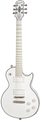 Epiphone Les Paul Custom Matt Heafy 6-String 'Snowfall' (alpine white)