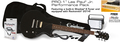 Epiphone Les Paul Junior Pro-1 Pack (ebony)