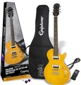 Epiphone Slash 'AFD' Les Paul Special II (Appetite for Destruction)