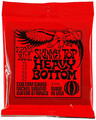 Ernie Ball 2215 Skinny Top Heavy Bottom Slinky 010-052