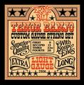 Ernie Ball 2306 Tenor Banjo Light
