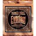 Ernie Ball 2546 Phosphor Bronze Acoustic Medium Light / Everlast Coated