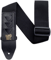 Ernie Ball 4039 Pickholder Strap (black)