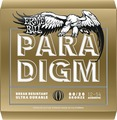 Ernie Ball Paradigm 80/20 Bronze / Medium Light (12-54)