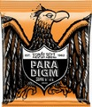 Ernie Ball Paradigm Electric Guitar Strings Hybrid Slinky / P02022 (09-46)