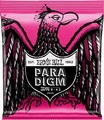 Ernie Ball Paradigm Electric Guitar Strings Super Slinky (09-42)