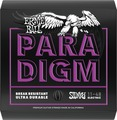 Ernie Ball Paradigm Electric Power Slinky Strings (11 - 48)
