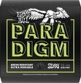 Ernie Ball Paradigm Electric Regular Slinky Strings (010 - 046)
