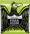 Ernie Ball Paradigm Electric Regular Slinky Strings / 2021 (010 - 046)