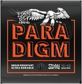 Ernie Ball Paradigm Skinny / Top Heavy Bottom Slinky (.01 - .052)