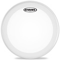 Evans 18' EQ3 Clear Bass BD18GB3 (Coated Clear)