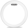 Evans Genera EQ3 Clear Bass 20 BD20GB3