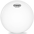 Evans Genera G1 Coated White 6 B06G1