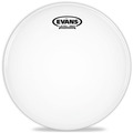 Evans Genera G14 Coated White 16' B16G14