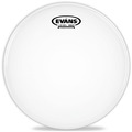 Evans Genera G2 Coated White 6 B06G2