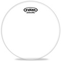Evans Genera Resonant 12 TT12GR (clear)