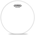 Evans Snare Resonant 200 Hazy 14 S14H20
