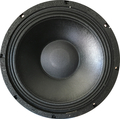 FBT Replacement Speaker Verve 112MA