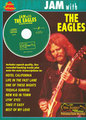 Faber Music Jam with Eagles Eagles Songbooks for Electric Guitar