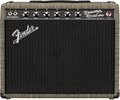 Fender '65 Princeton Limited Edition Chilewich (chilewich creamback)