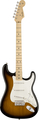 Fender American Original '50s Strat MN (two tone sunburst)