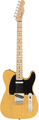 Fender American Original '50s Tele MN (butterscotch blonde)