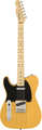 Fender American Original '50s Tele MN LH (butterscotch blonde)