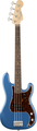 Fender American Original '60s Precision Bass RW (lake placid blue)