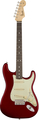 Fender American Original '60s Stratocaster RW (candy apple red)
