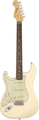 Fender American Original '60s Stratocaster RW LH (olympic white)