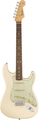 Fender American Original '60s Stratocaster RW (olympic white)